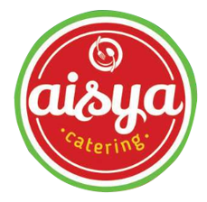 aisyacatering_kontak_logo2