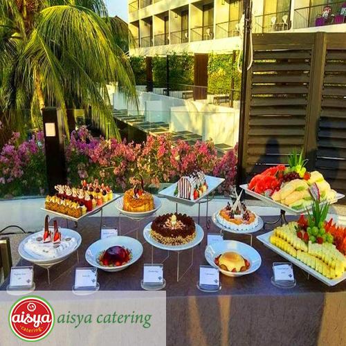 catering murah surabaya