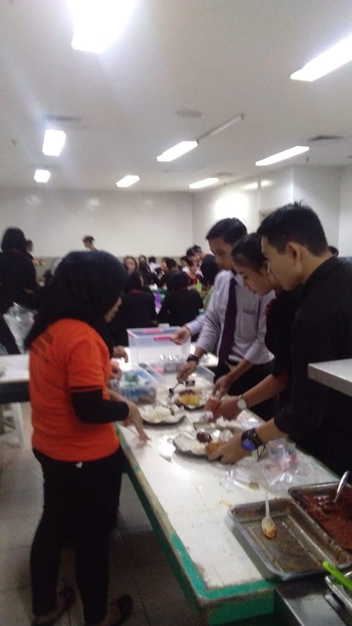 aisya-catering-surabaya-1