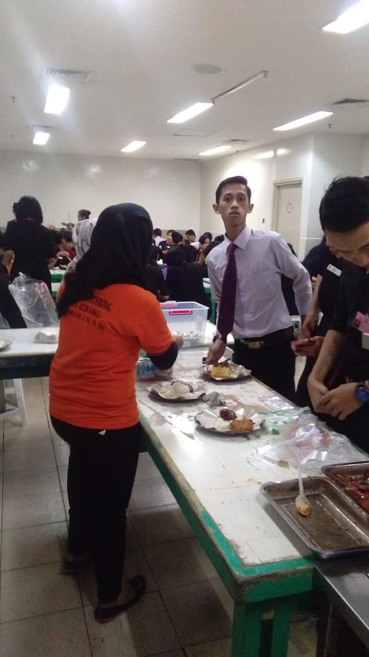 aisya-catering-surabaya-3