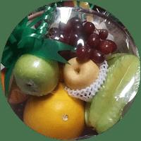 aisyah-catering_hantaran-13