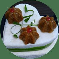 aisyah-catering_hantaran-6