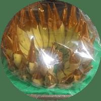 aisyah-catering_hantaran-7