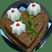 aisyah-catering_hantaran-9