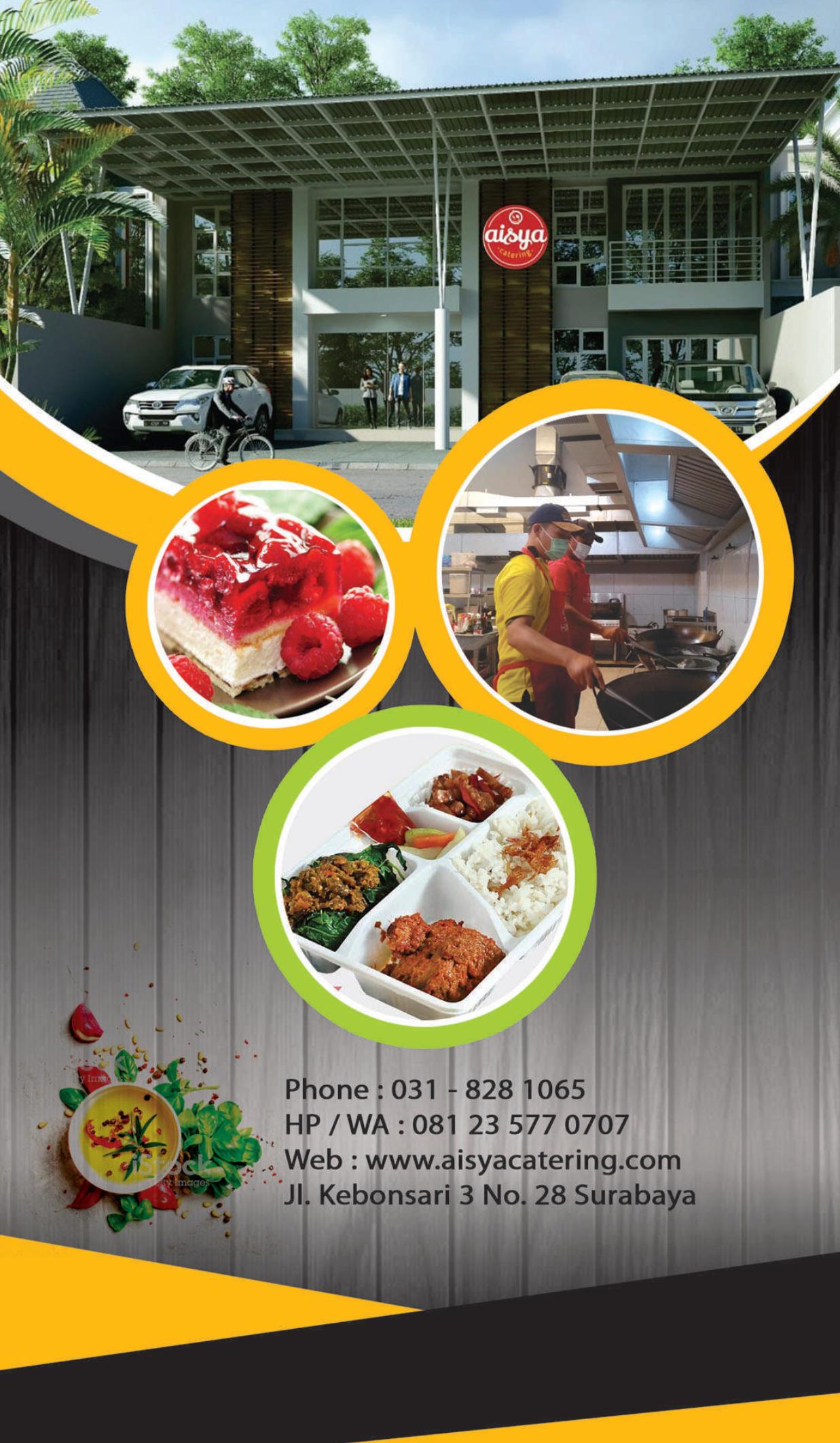 aisyah catering surabaya (1)