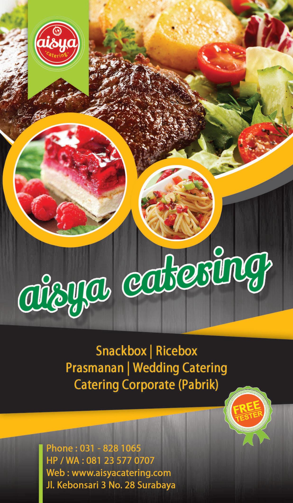 aisyah catering surabaya (2)