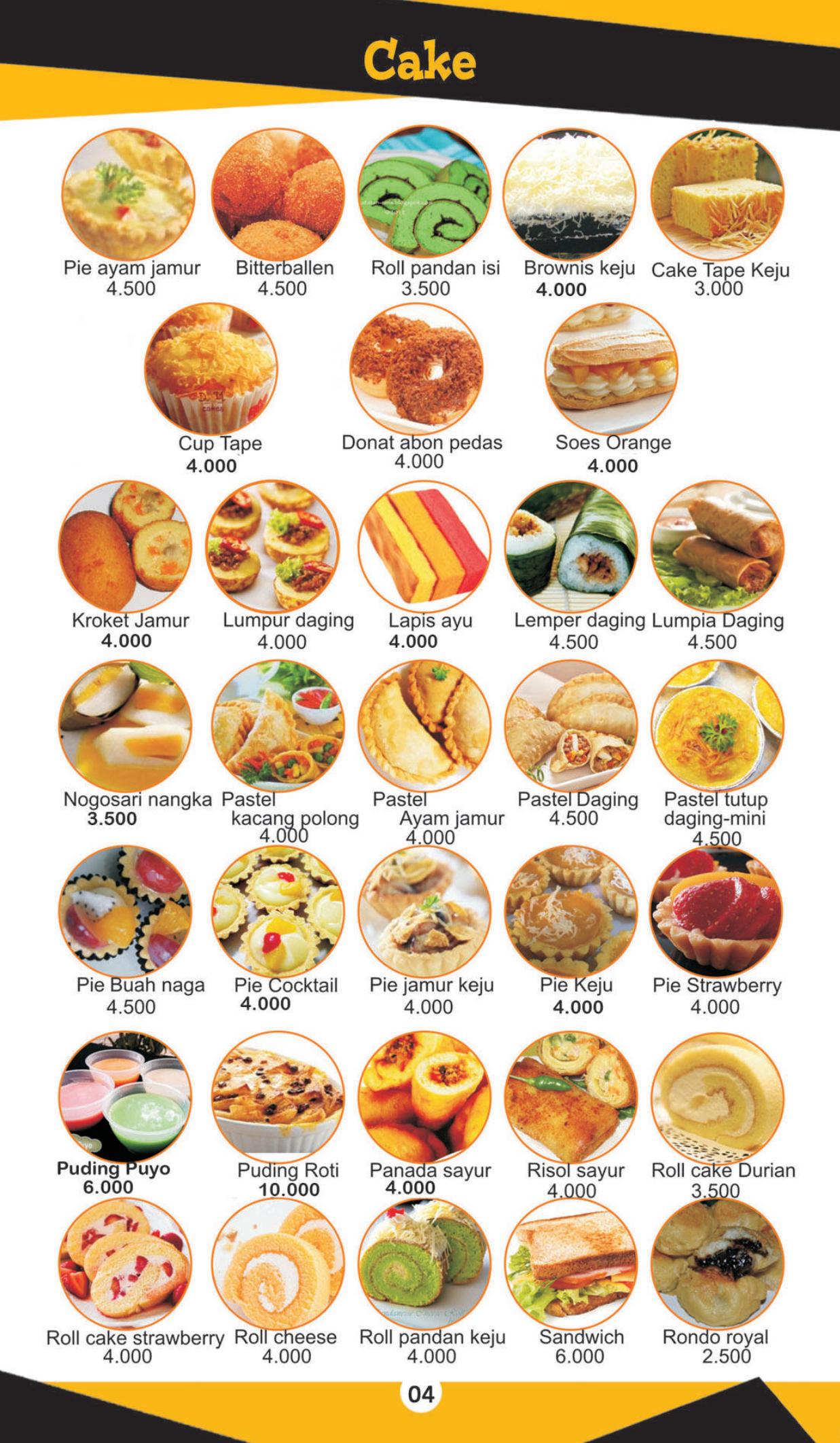 snack box aisyah catering surabaya (1)