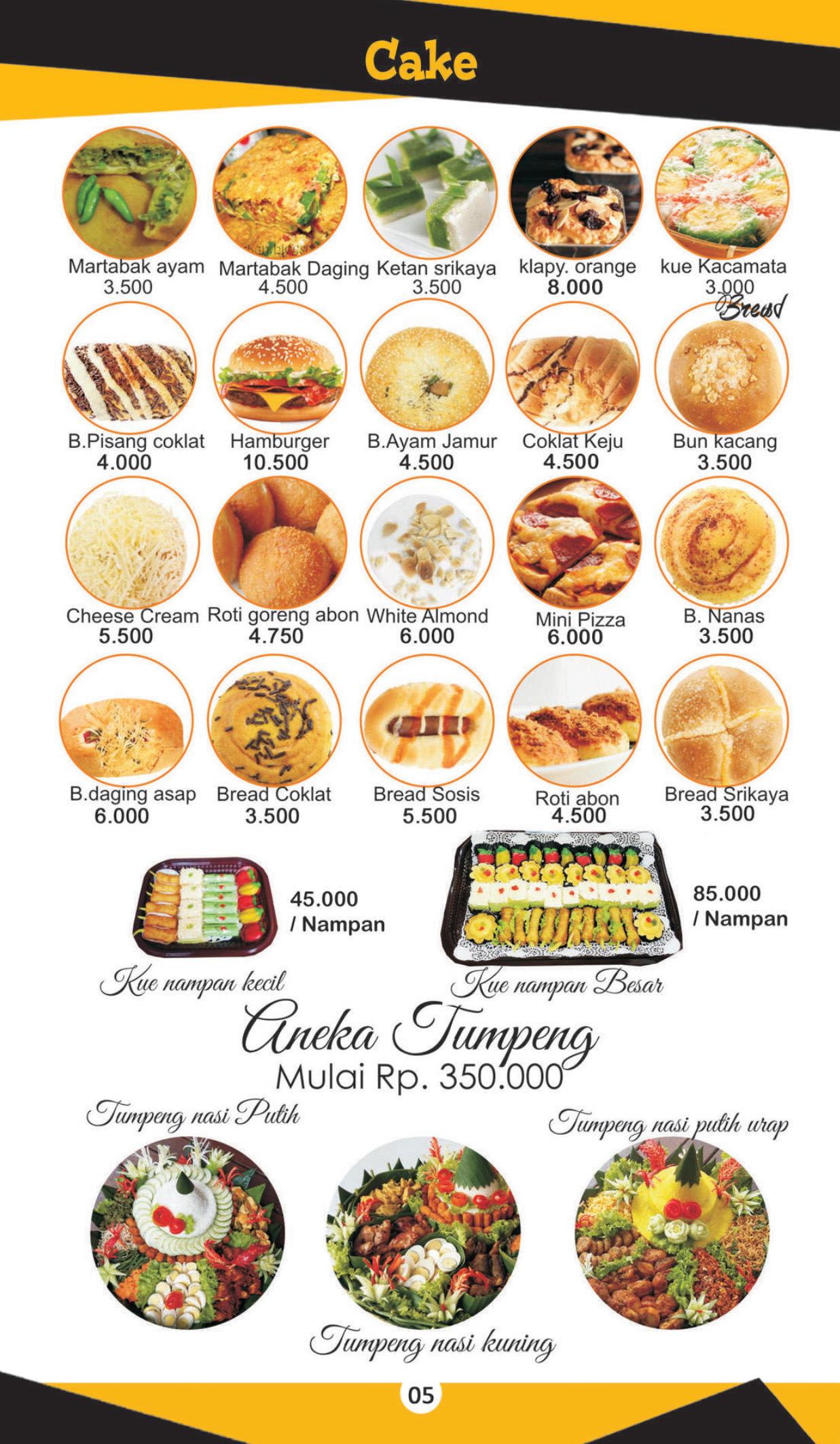 snack box aisyah catering surabaya (2)