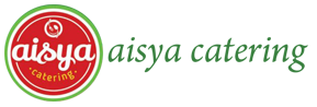 aisya-catering-logo2_c8029d81f6c2559a66f472dab23acc28