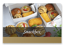 catering-surabaya-snack-box-ok_3feb9f61835bbffb7e9e2bb2d5275230