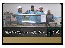 kantin-karyawan-ok_929654ed0fa55565f34a8b368bcf66fe