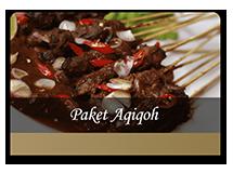 paket-aqiqoh-ok_1a90dfa12ce1226c1a8d825691d20af5