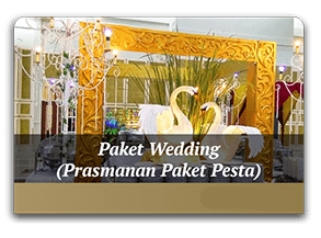 paket-wedding-fix-min