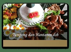 tumpeng-hantaran-ok-min (1)
