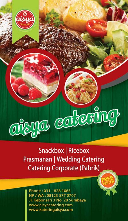 catering surabaya (2)