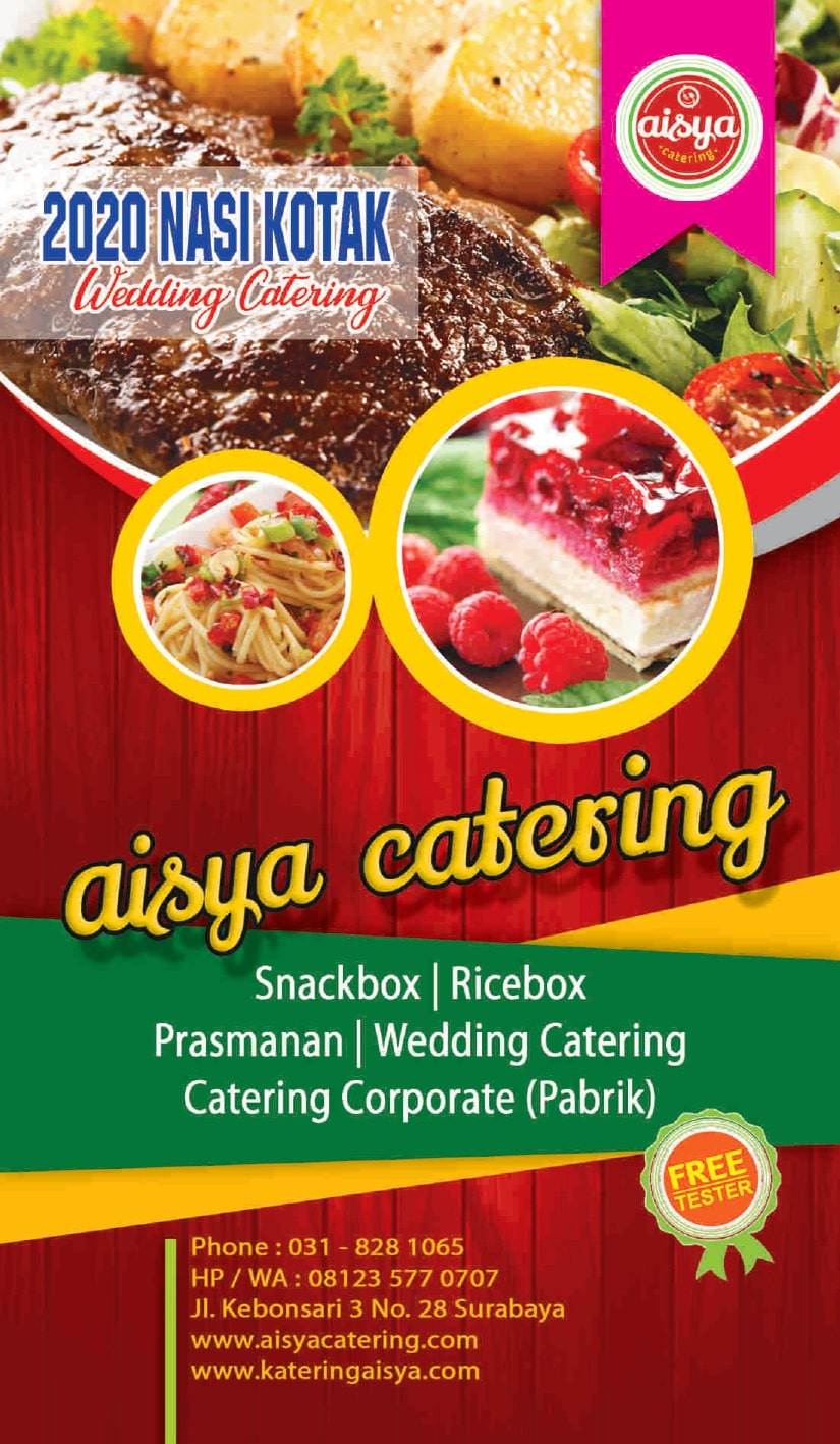 Aisya Catering 2021_page-0001-min