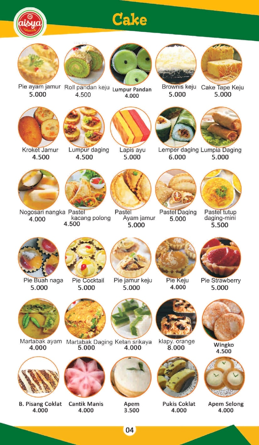 Aisya Catering 2021_page-0004-min
