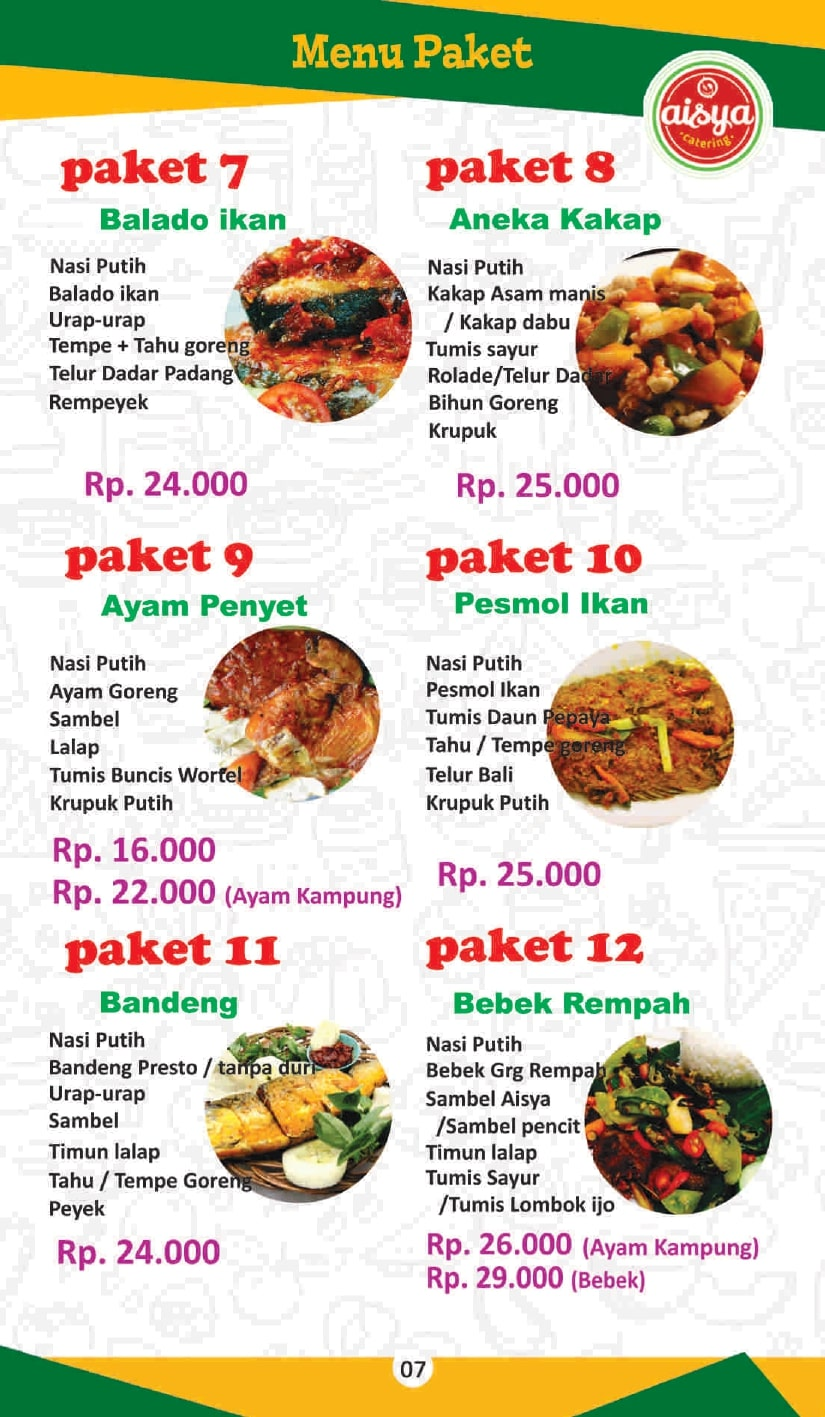Aisya Catering 2021_page-0007-min