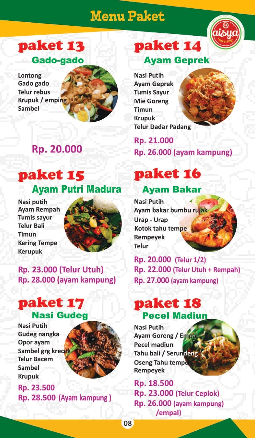 Aisya Catering 2021_page-0008-min