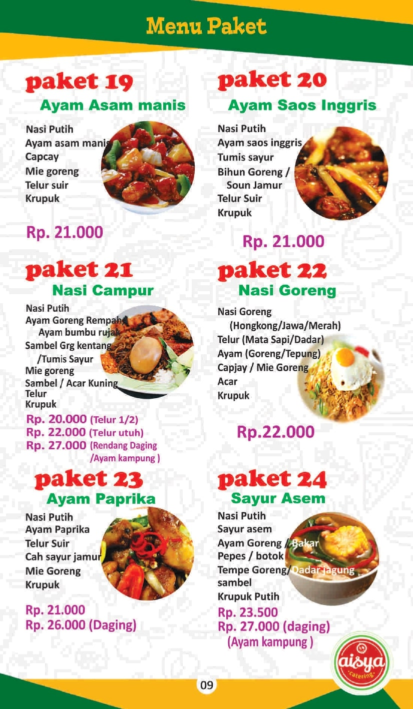 Aisya Catering 2021_page-0009-min