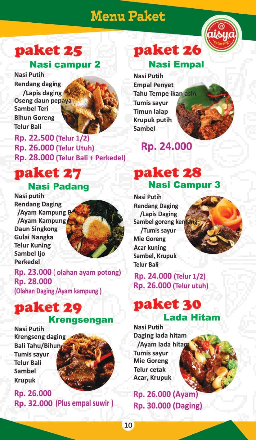 Aisya Catering 2021_page-0010-min