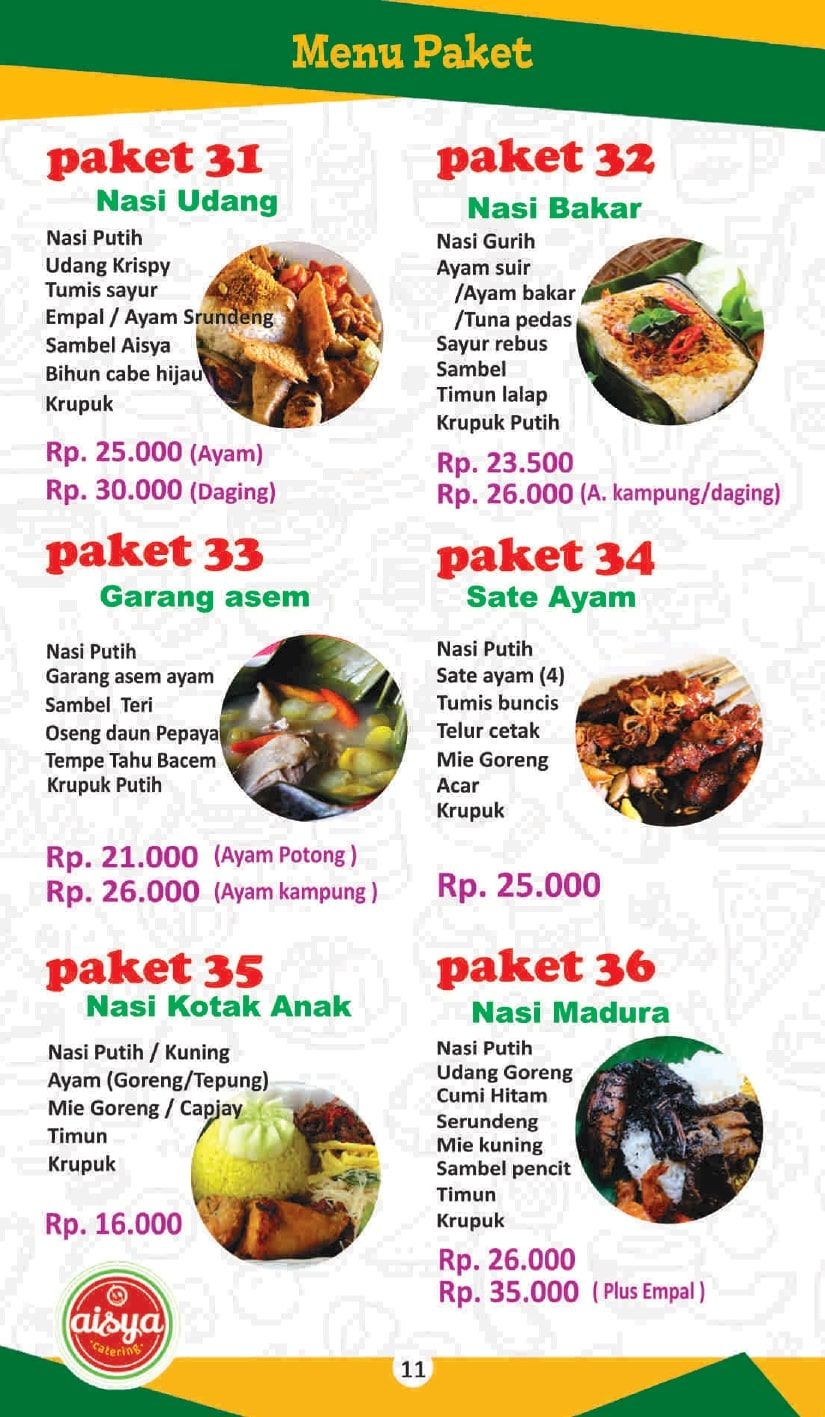Aisya Catering 2021_page-0011-min