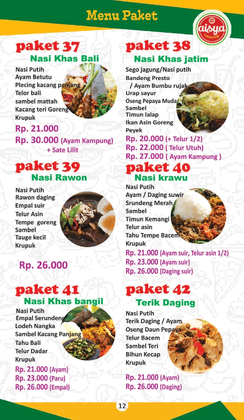 Aisya Catering 2021_page-0012-min
