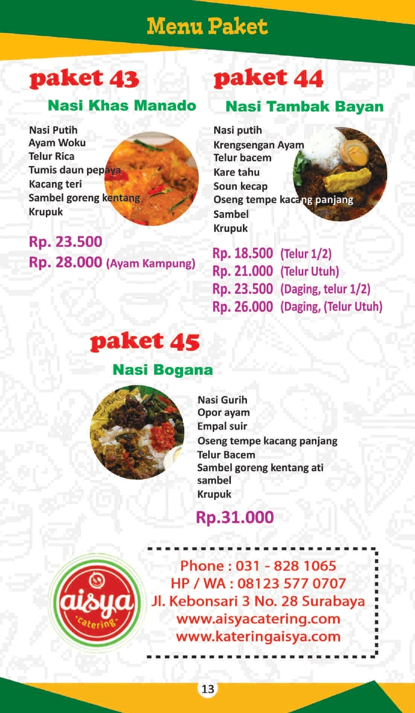 Aisya Catering 2021_page-0013-min