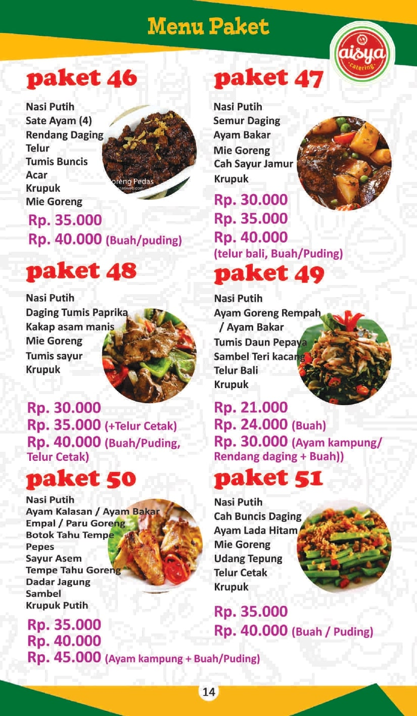Aisya Catering 2021_page-0014-min