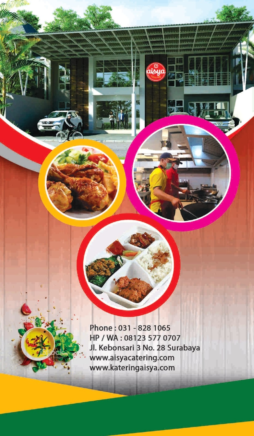 Aisya Catering 2021_page-0020-min