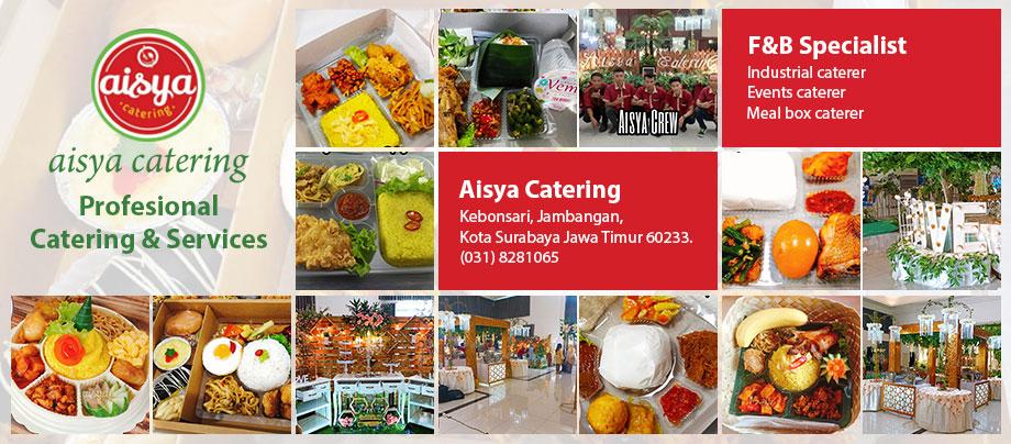 sekilat-catering-surabaya-murah